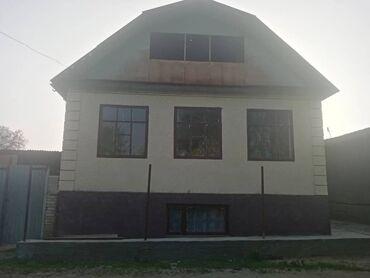 Недвижимость - Ананьево: 160 кв. м 7 комнат, Гараж, Балкон застеклен, Евроремонт