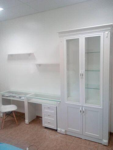 Мебель на заказКухниСпальниШкафыПрихожииСтолыТумбыВысокое качество