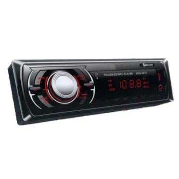 Акция! автомагнитола флешка-радио. Usb, в Бишкек