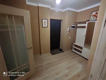 сколько стоит мед в бишкеке в Кыргызстан: Сдается квартира: 2 комнаты, 65 кв. м, Бишкек