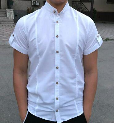 Рубашки размер (l) (M) оптом и в розницу. Есть в наличии, берем на з