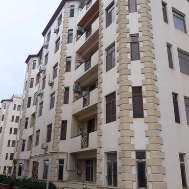 oguz - Azərbaycan: Mənzil satılır: 5 otaqlı, 220 kv. m