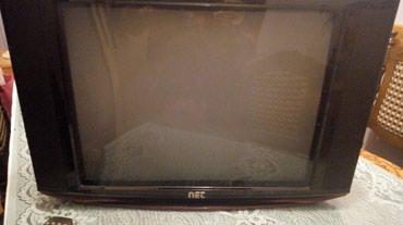 Televizor Net Ultra.Slim..sa ravnim ekranom 54..dijagonala..bukvalno - Kraljevo