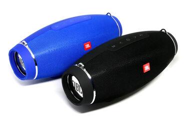 Radijator - Srbija: Zvučnik Bluetooth JBL Xtreme Novi  Novi model JBL Xtreme JBL Xtreme BT