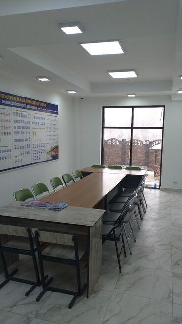 Автошкола джалал абад цены - Кыргызстан: Автошкола, все категории адрес: г. Ош пр. Масалиева 110. Ихлас 1-этаж