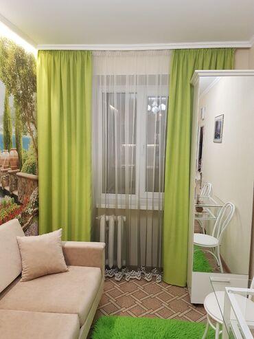 Продается квартира: 1 комната, 10 кв. м