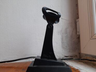 гитарный микрофон в Азербайджан: Mikrofon Tutacağı