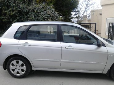 Car its in very good condition and the price is debatable! In car is σε Ηράκλειο