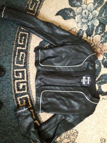Dečija odeća i obuća - Smederevska Palanka: Nova jaknica za uzrast 10godina-500d