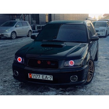 Продаю или меняю! в Бишкек