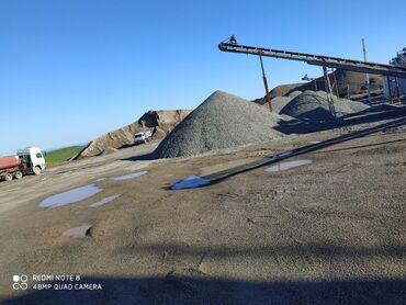 где купить бетонные кольца для колодца в Кыргызстан: Отсев щебень гравий галька глина оптималка бетонные смеси песок песок