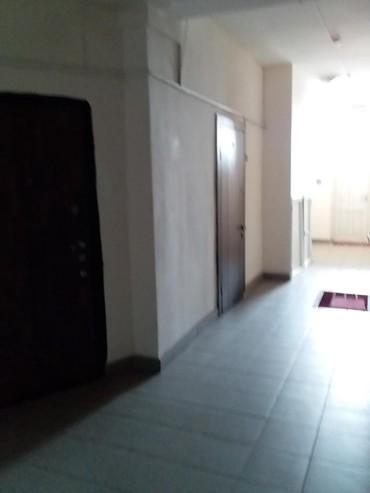 столярный центр в Кыргызстан: Центр! Элит.квартирка.с отличным ремонтом. с мебелью и