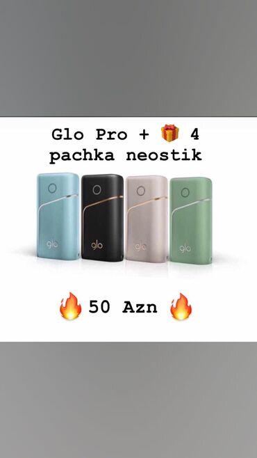 Glo baku elaqe - Azərbaycan: Glo'ya aksiya bashlayib! Glo pro al ve 4 PACKA NEOSTICK hediyye