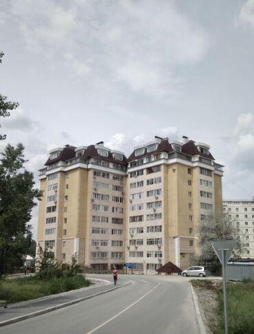 Элитка, 3 комнаты, 188 кв. м Лифт, Парковка, Раздельный санузел