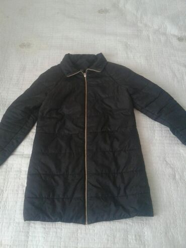 Женский куртка. 48-50размер
