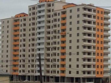 Bakı şəhərində Azadliq pr yerlesen 14 mertebeli navastroykaya muhafizeci teleb