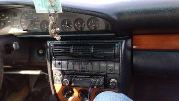audi a6 27 tdi в Кыргызстан: Audi S4 2.8 л. 1991