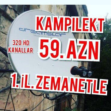 peyk - Azərbaycan: Təmir | Televizorlar