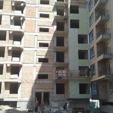 жар в Кыргызстан: Продается квартира: 2 комнаты, 57 кв. м