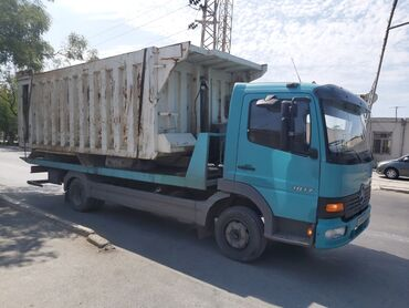 super maz - Azərbaycan: Mersedes samasvalt kuza 20ku luxdu.zbordu silindir padrama ve yaģ