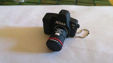 Asus padfone 2 32gb - Srbija: USB flash 32gb - Nikon