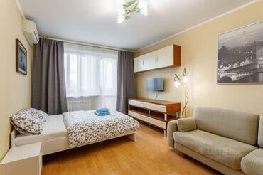 14616 объявлений: 2 комнаты, Бытовая техника