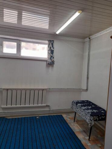 Сдается квартира: 1 комната, 9 кв. м, Селекционное