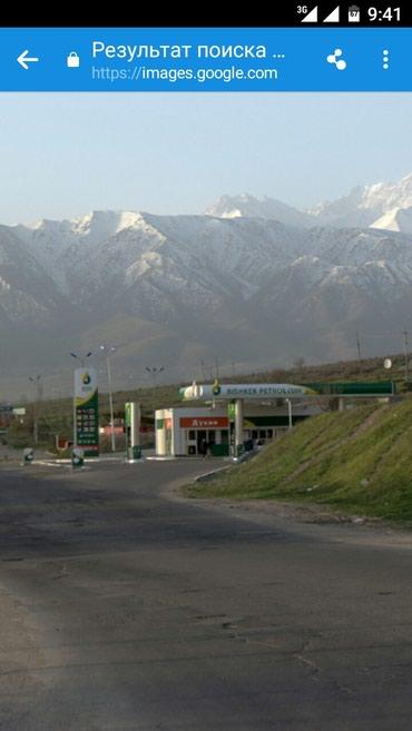 hero 3 kamera в Кыргызстан: Продам Дом 63 кв. м, 3 комнаты