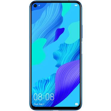 Huawei quidway - Кыргызстан: Huawei Nova 5TДоброго времени суток, уважаемые искатели качественного