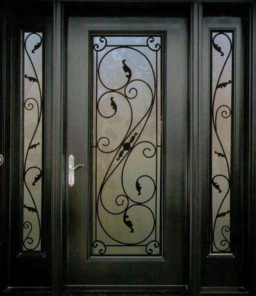 Сварка | Ворота, Решетки на окна, Навесы | Доставка, Монтаж, Гарантия