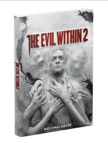 Xırdalan şəhərində The evil within 2