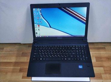 Bakı şəhərində Lenovo Core i5/RAM 8GB/HDD 500GB/NVIDA 720