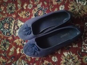 Продаю туфли 350сом