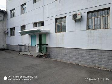 машина аренда ош in Кыргызстан | СТИРАЛЬНЫЕ МАШИНЫ: 6 комнат и более, 153 кв. м, Без мебели