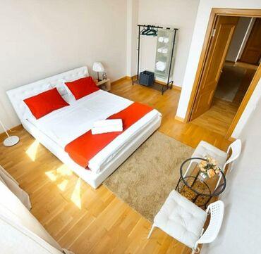 аренда квартир 1 комнатная в Кыргызстан: Аренда квартир в центре