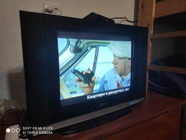 Очень срочно продаю телевизор рабочий в хорошем состоянии единственный