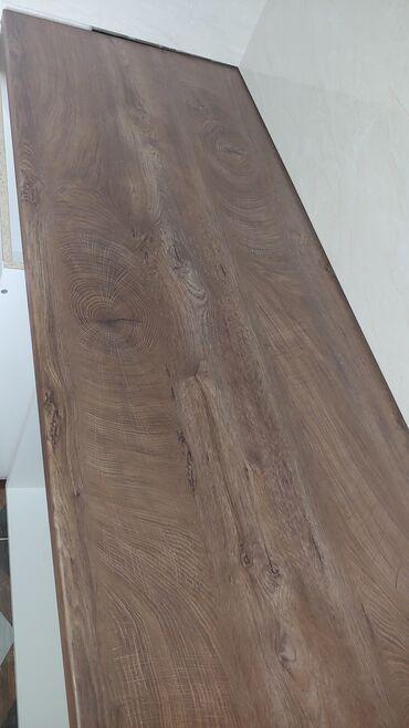 толь цена в бишкеке в Кыргызстан: Продам столешницу. Новая. Размер 161х60см толщина 38мм. Это остаток