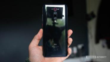 xiaomi-hybrid-pro в Азербайджан: Xiaomi Mi 9T Pro Carbon Black, 64GBYeni kampaniya: Mi Hybrid Basic