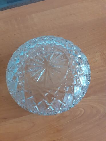 защитное стекло lenovo в Азербайджан: Va