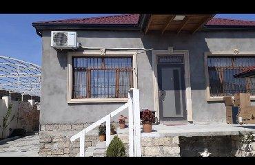 goygol ev - Azərbaycan: Satış 4 sot mülkiyyətçidən