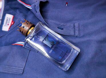 Dolce gabbana naocare za sunce - Srbija: DOLCE GABBANA -KING:EDT100 ml muski -2350 dTesteri parfema odlicnog