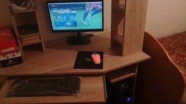 видеокамера sony z7 в Кыргызстан: Продаю или меняю на PlayStation 4 в хорошем состоянии с играми не