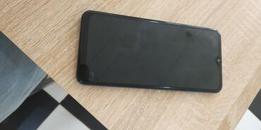 İşlənmiş Samsung A30 32 GB göy