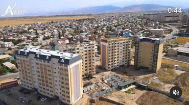 1 комнатные квартиры продажа in Кыргызстан | ПОСУТОЧНАЯ АРЕНДА КВАРТИР: 1 комната, 42 кв. м
