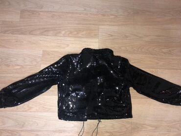 Курточка на 9-12 лет. размер 5 usa. новая не одевали.Сумка Zara из