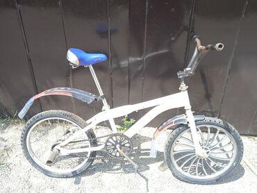 Спорт и хобби - Теплоключенка: Срочно продаю велосипед за 2500