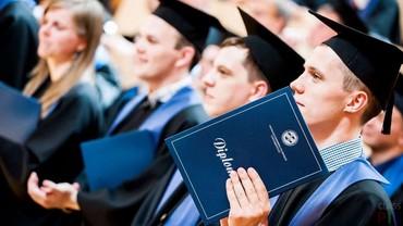 ШЕНГЕН жогорку жана атайын билим алуу в Бишкек