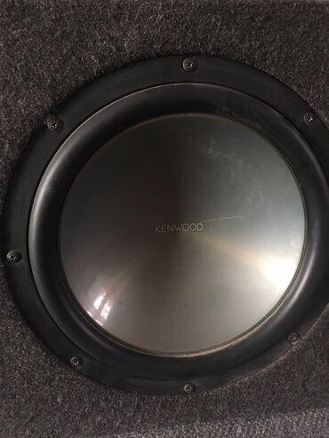 Электроника - Лебединовка: 1200w в очень хорошем состоянии, без усилителя