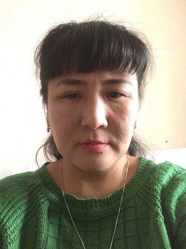 Языковые курсы - Язык: Турецкий - Бишкек: Языковые курсы | Английский, Кыргызский, Русский | Для взрослых, Для детей