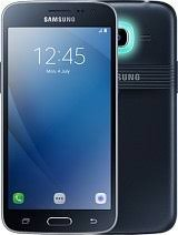 Продаю Samsung J2 2016, отличное состояние. 5.1 в Токмак